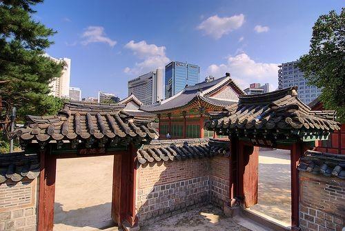 semnare-acord-colaborare-ccrckorea-importers-association---koima