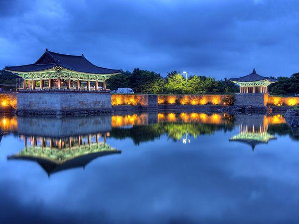 deschiderea-oficiala-a-pavilionului-romaniei-la-expo-2012-yeosu-republica-coreea